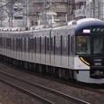 京阪 3000系電車(2代目)