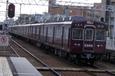 阪急 3300系電車